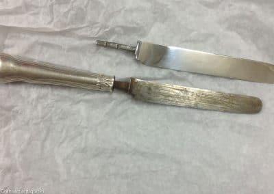 Couteaux-2w