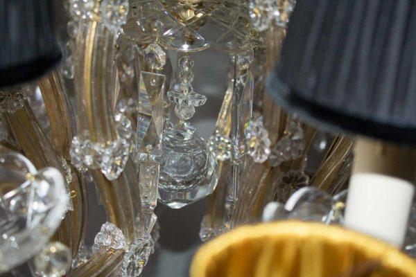 boule-en-cristal-taille