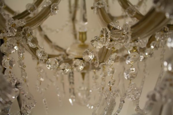 perles-en-cristal