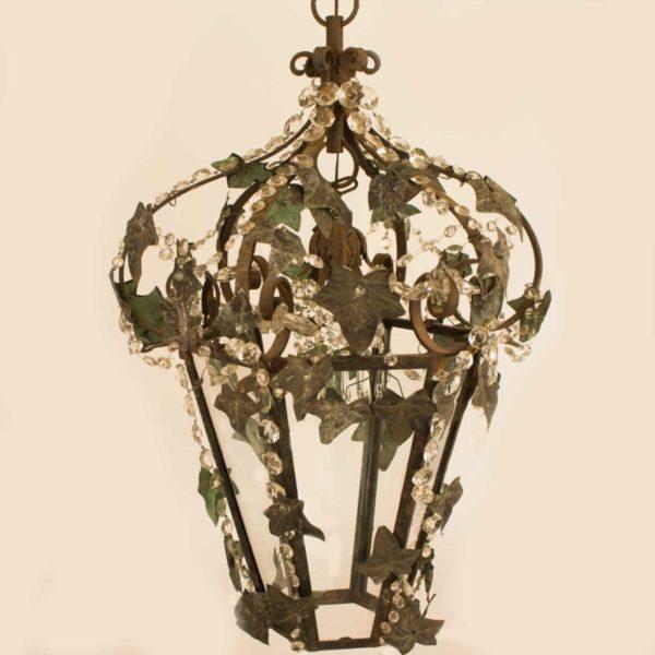 lanterne-ancienne