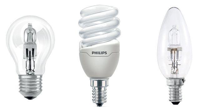 utiliser une ampoule adaptée - sylvie gransart