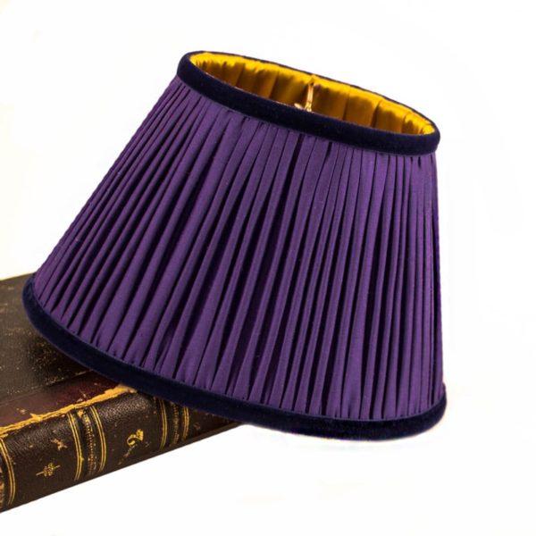 abat-jour-ovale-violet