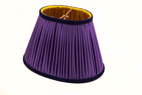 abat-jour-ovale-couture-en-soie