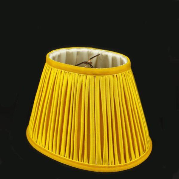 abat-jour-de-forme-ovale-aj19042
