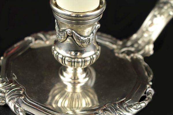 bougeoir-en-bronze-argenté-christofle