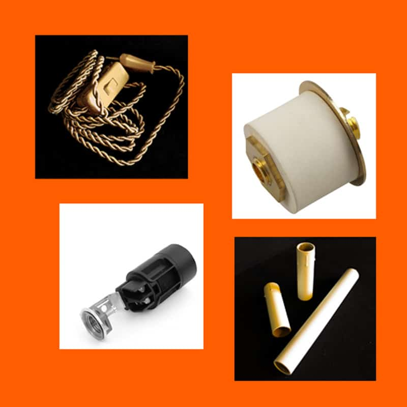 fournitures-electriques-luminaires