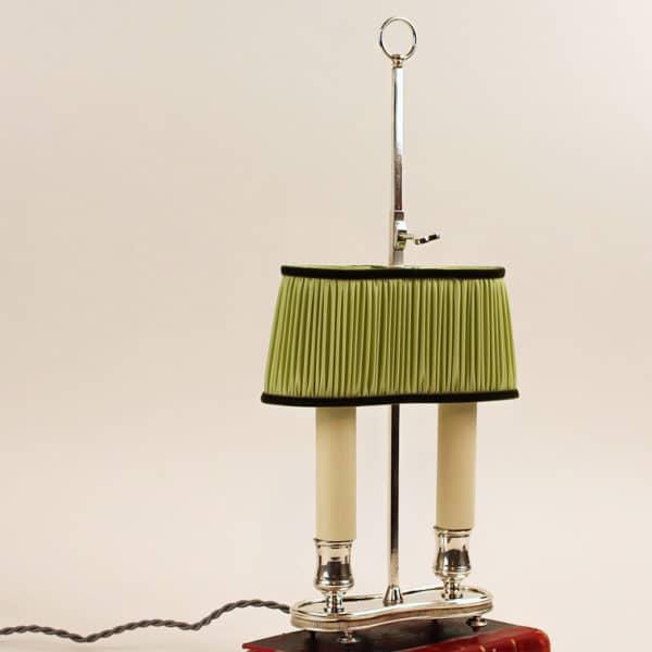 lampe-bouillotte