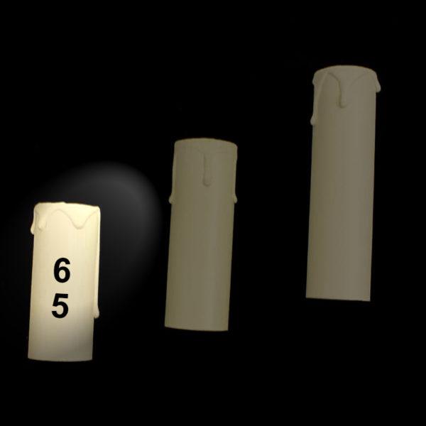 fourreaux-65-mm