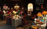 Salon-Antiquaires-Guérande