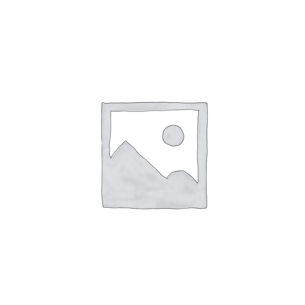 Métal argenté - Argent massif